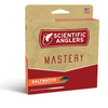 Scientific Anglers Mastery Saltwater Fly Line