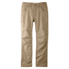 Mountain Khakis Men's Camber 105 Pant - Classic Fit
