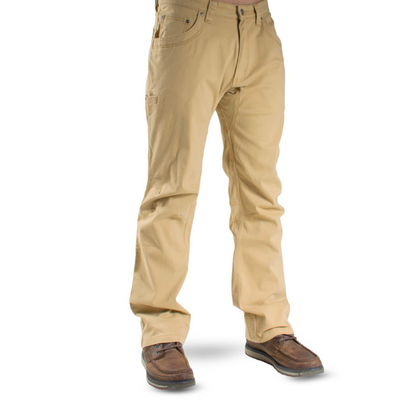 Mountain Khakis Men's Camber 105 Pant
