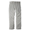 Mountain Khakis Equatorial Stretch Pant - Relaxed Fit