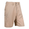 Mountain Khakis Mens Equatorial Stretch Shorts - Relaxed Fit