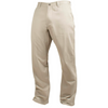 Mountain Khakis Men's Teton Twill Pants - Slim Fit