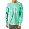 Patagonia Men's Sunshade Crew