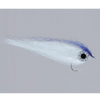 Rainy's BFT's Blue Back Herring Fly