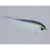 Rainy's BFT's Mackerel Fly