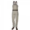 Redington Women's Siren Wader (Kate)