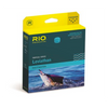 Rio Billfish Shooting Head Fly Line