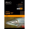 Rio InTouch 30ft. Shooting Head