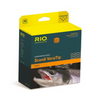 Rio Scandi Short VersaTip Fly Line
