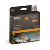 Rio InTouch Switch Fly Line