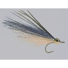 Rainy's Robrahn's Bluewater Herring Fly