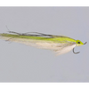 Rainy's Robrahn's Bluewater Striper Fly