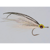 Rainy's Robrahn's Bluewater White Angel Fly