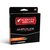 Scientific Angler Amplitude Bonefish Fly Line