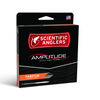 Scientific Angler Amplitude Tarpon Fly Line