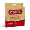 Scientific Anglers Mastery Great Lakes Switch Indicator Line