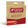 Scientific Anglers Mastery Redfish Cold Water Fly Line