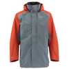 Simms Men's Transom Jacket