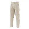 Simms Superlight Zip-Off Pants