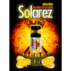 Solarez Bone-Dry Black Ultra Thin UV Resin