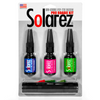 Solarez UV-Cure Fly-Tie Resin Pro Roadie Kit