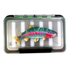 MFC Waterproof Fly Box