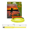 Teeny Weight Forward Mini-Tip Fly Line