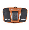 Umpqua Chest Kit ZS