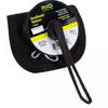 Vedavoo ARC Tippet Pack