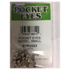 Wapsi Pocket-Eyes