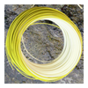 Royal Wulff Triangle Taper 2 Tone Fly Line