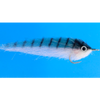Enrico Puglisi Mackerel Fly - 3/0