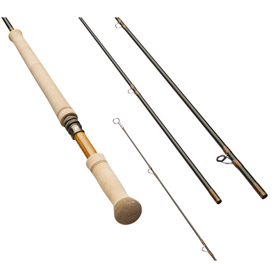 Sage Trout Spey HD Rod