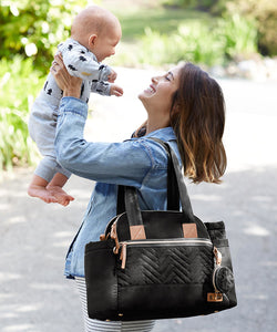 Up to 30% Off Skip Hop Diaper Bags