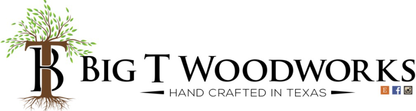 Big T Woodworks
