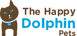 The Happy Dolphin Pets