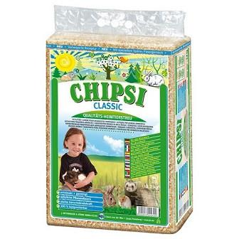 Chipsi Classic Pet Bedding - The Happy Dolphin Pets