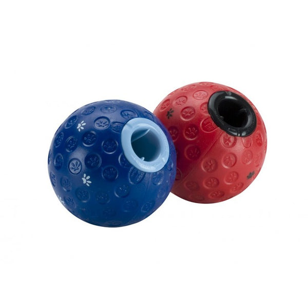 BUSTER TREAT BALL - SMALL