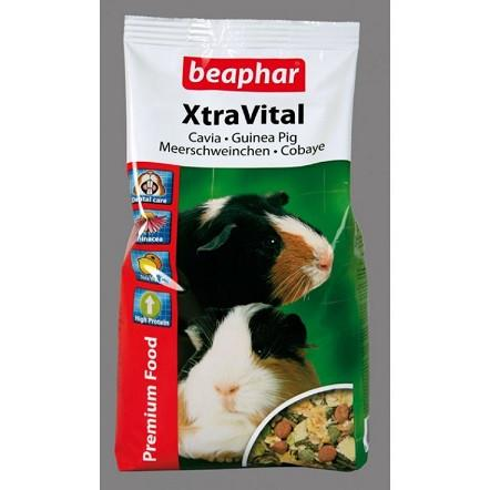 Beaphar XtraVital Guinea Pig - The Happy Dolphin Pets