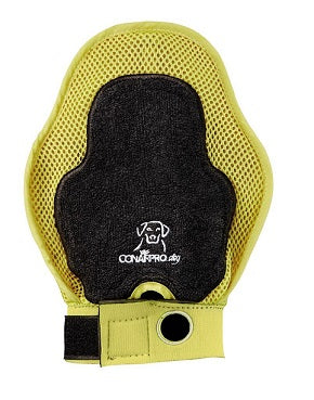 ConairPRO Dog Grooming Glove - The Happy Dolphin Pets