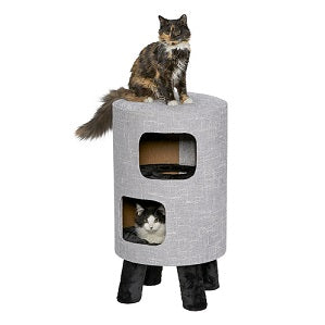 Midwest Feline Nuvo Cosmo for Cat - Dubai