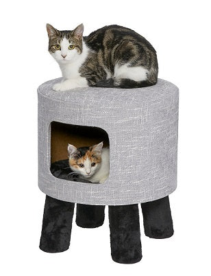 Midwest Feline Nuvo Stella for Cat - Dubai