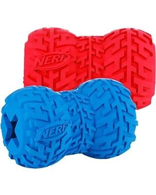 TIRE FEEDER BLUE/GREEN/RED- 3 Sizes - The Happy Dolphin Pets