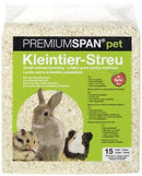 PREMIUMSPAN BEDDING - APPLE SCENT - The Happy Dolphin Pets