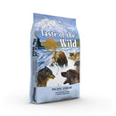 Pacific Stream with salmon Adult Dog Food - The Happy Dolphin Pets