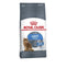 Royal Canin Light Weight Dry Cat Food - The Happy Dolphin Pets