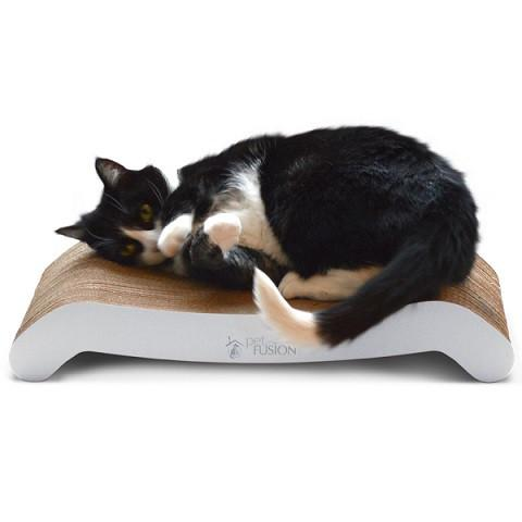 SCRATCHING POSTS And CAT TREES - Cat Supplies Dubai