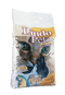 Lindopet Universal Pet Litter 10L - The Happy Dolphin Pets