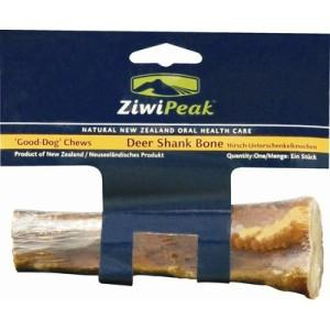Dog Chews and Bones Dubai - Shop From Our Wide Variety of Dog Bones