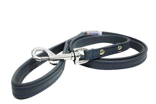 "Alpine Leash 72""x 3/4"" - Available in Different Colors - The Happy Dolphin Pets"